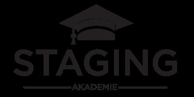 Homestaging Logo